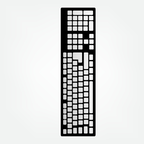 tastatursymbol