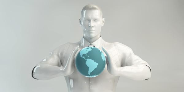 global medical network