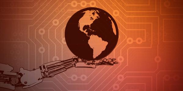 autonome technologien