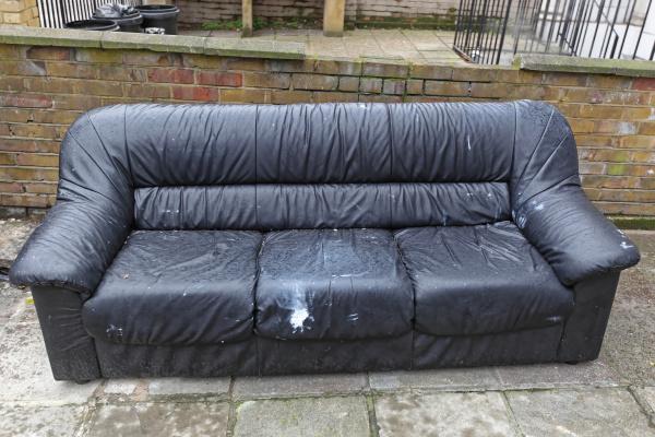 sofamoebel entsorgung