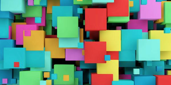 blockkettentechnologie