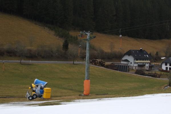 jugend trainiert fuer olympia alpin 2020