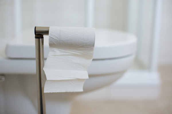 toilettenpapierkrise - 28215421