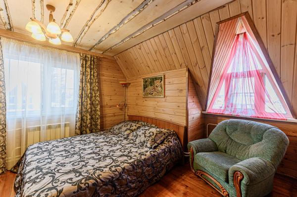 russland moskau november 15 2019 innenzimmer