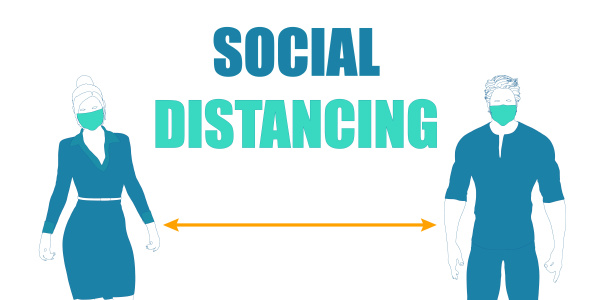 soziale zersagung