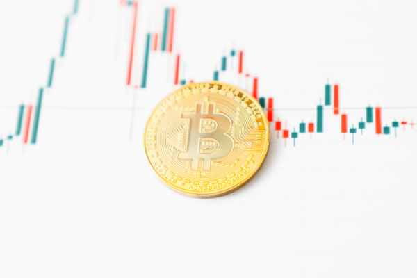 bitcoin chart kryptowaehrung ist die waehrung