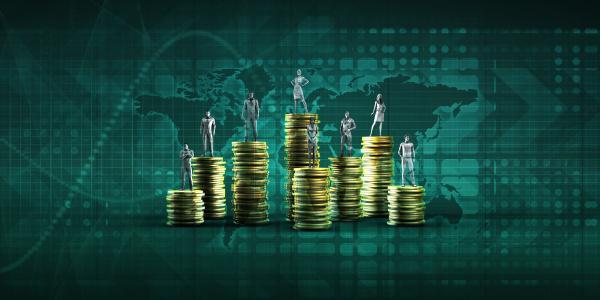 digital banking plattform