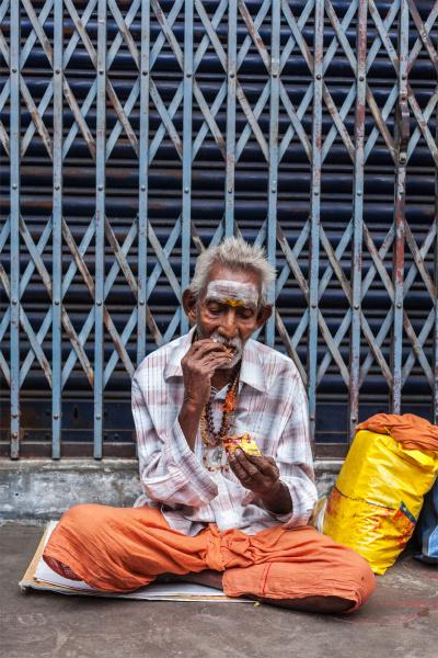 tiruchirapalli indien 14 februar 2013