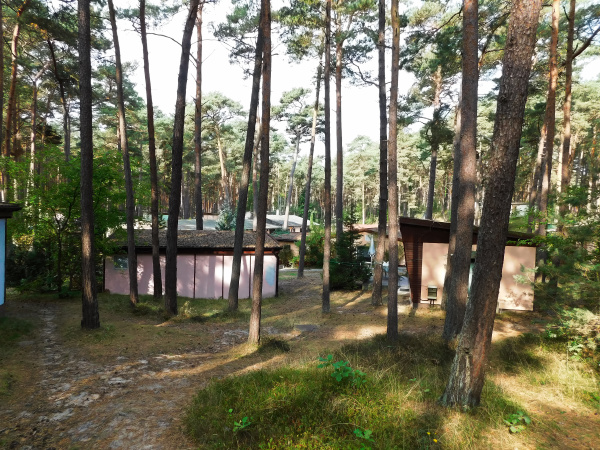 vacation, on, the, campsite - 28490792