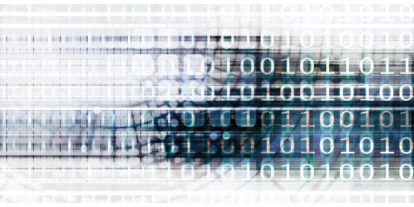 technologieinfrastruktur als it abstract