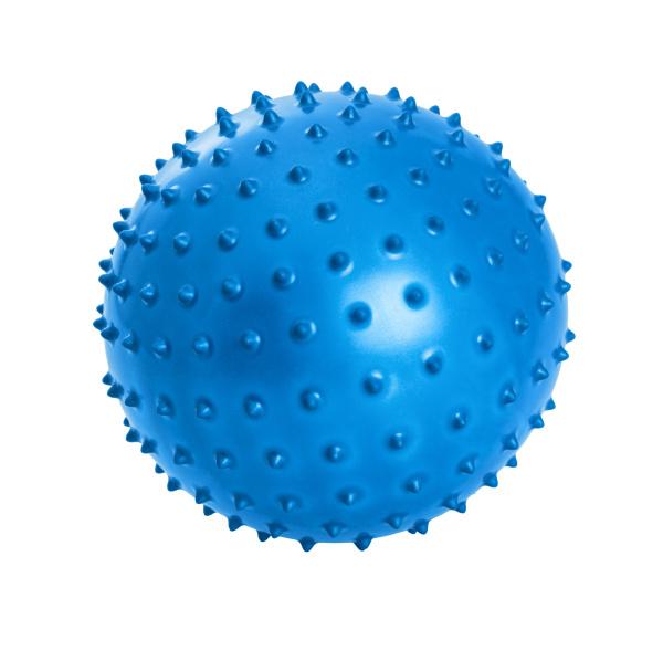 symbolischer virus