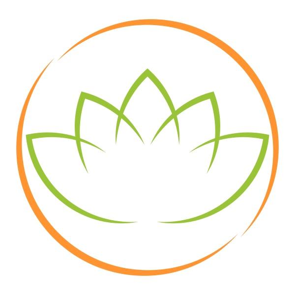 pflanze blaetter massage wellness gaertner heilpraktiker