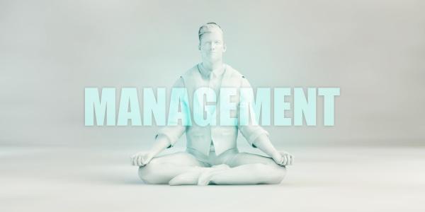 management easy solution