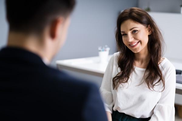 psychiatrische patientenbehandlung durch psychotherapeut enman
