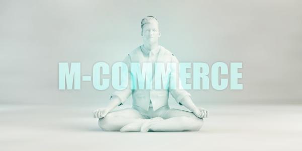 m commerce easy solution