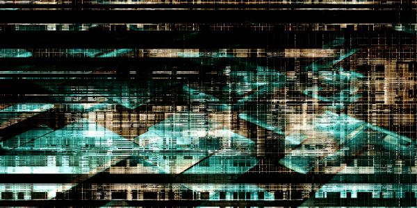 multimedia hintergrund