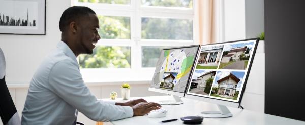 suche nach immobilien wohnung oder haus