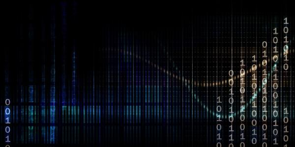 datenbankinformationen