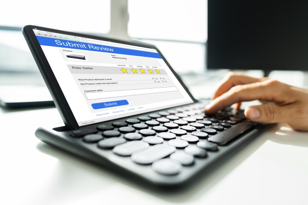 online umfrage umfrage und feedback formular