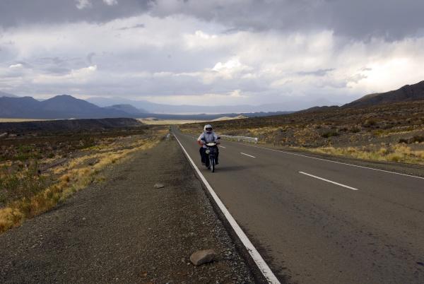transportwege und mobilitaet in argentinien