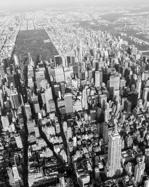 usa, , new, york, , new - 29111743