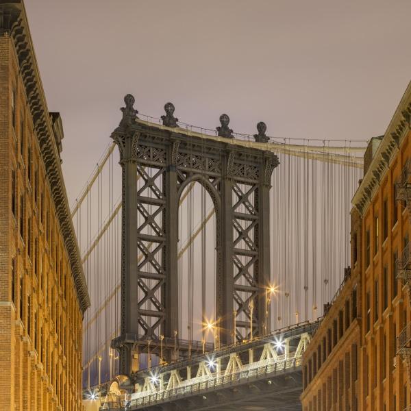 usa new york new york city