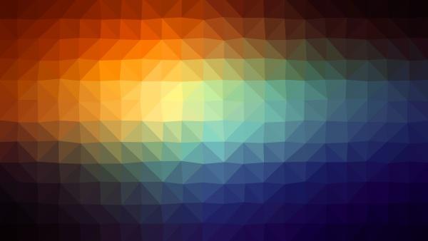 polygon geometrie texturen hintergrund