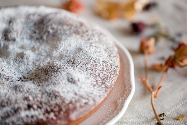 delicious, culinary, dessert, -, brownie, cake. - 29428101