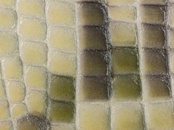 abstrakte textur aus kunstleder