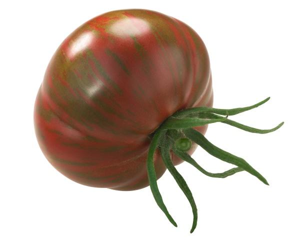 berkeley tie dye erbstueck tomate