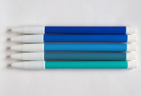 blue, felt, tip, pen - 29654987