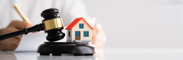 immobilien immobilienhaus rechtsanwalt