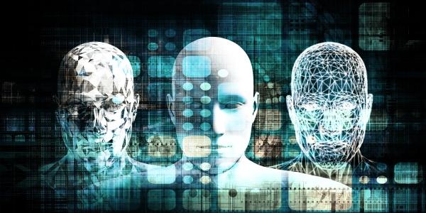 kuenstliche intelligenz und maschinelles lernen