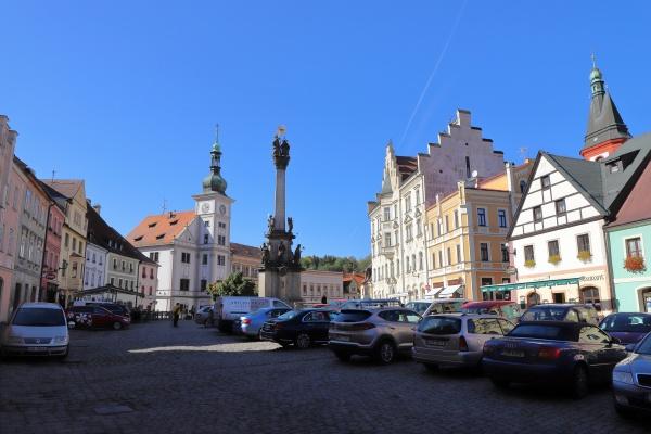 tschechische republik karlovy vary region sokolov