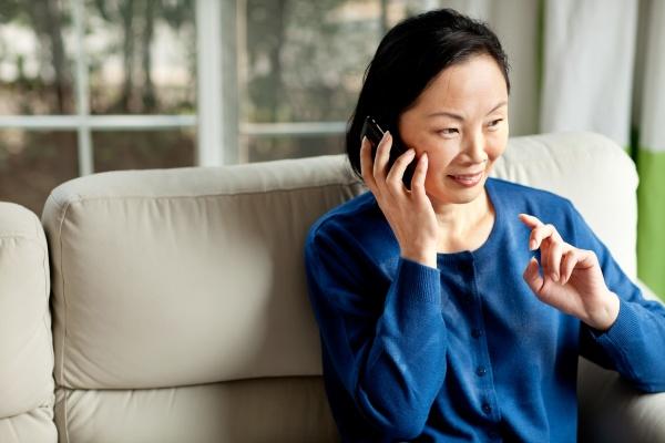 60 konversation asiaten nehmen