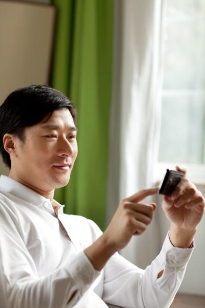 asiaten digital 30 bis 40 kommunikation