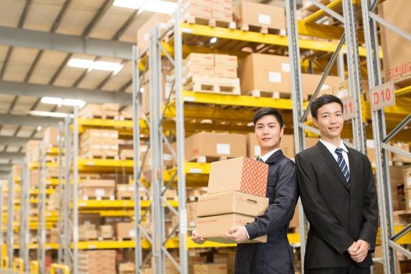 luxx laecheln chinesische junge maenner freight