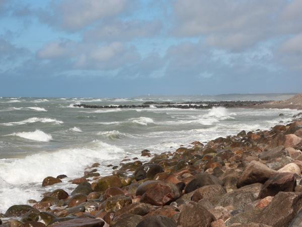 kraftvolle, und, verheerende, nordküste, mit, horizon - 29757018