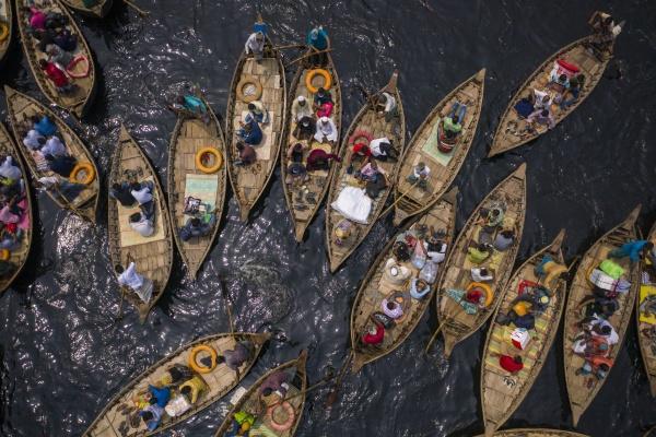 dhaka, , bangladesh, , , 04 - 30242101