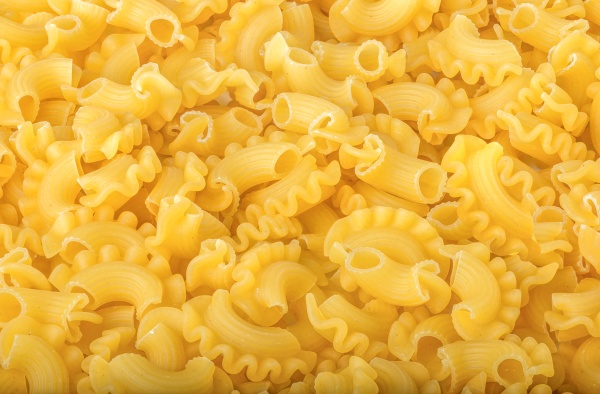 figured, pasta, background - 30242913