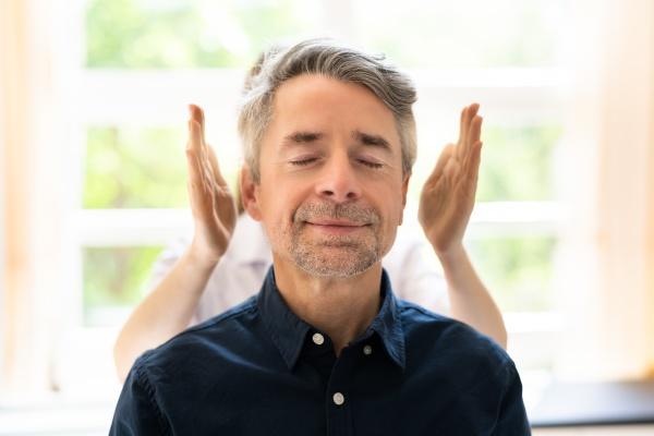 reiki therapie alternative heilmassage