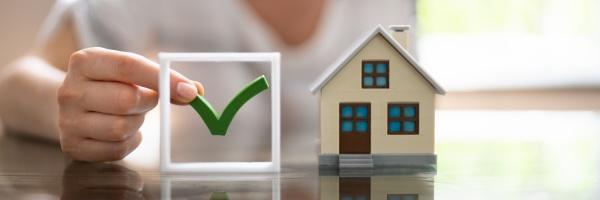 immobilien haus kaufen