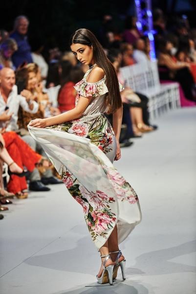 marbella, fashion, show, celebrities - 30538668