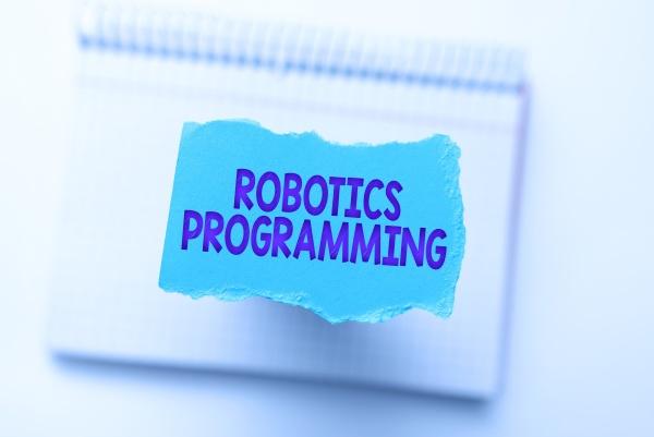 hand, writing, sign, robotics, programming, - 30571722