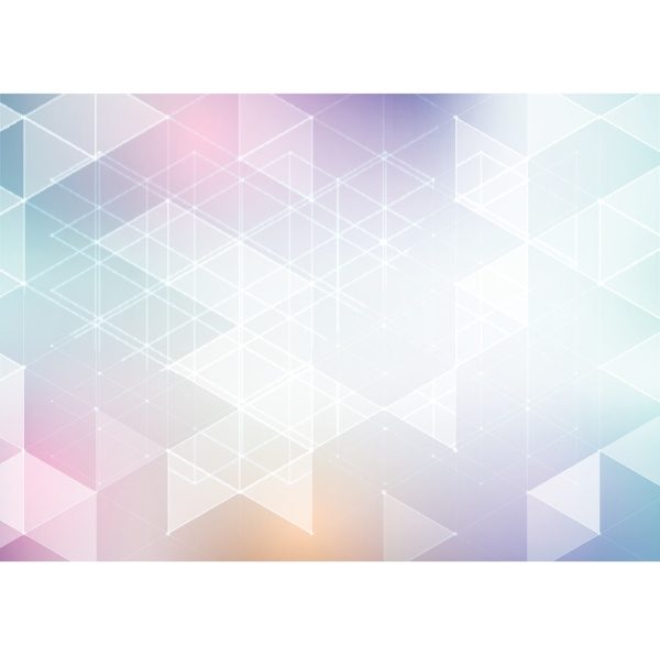 abstract low poly design background 2201