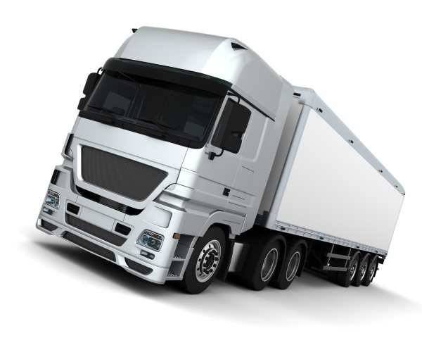 cargo, delivery, vehicle - 30626102