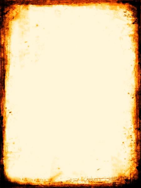 Medien-Nr. 30627232