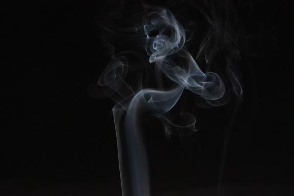 rauch aroma entspannung frieden entspannung geruch