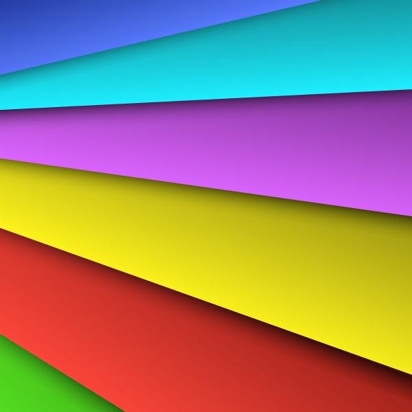 abstrakter, designhintergrund - 30660335