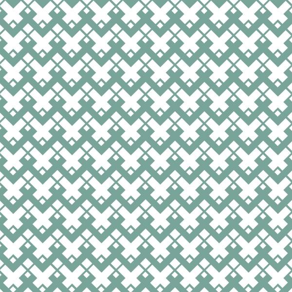 abstrakter, musterhintergrund - 30660711